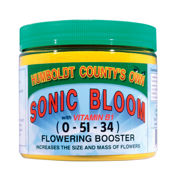 Picture of Sonic Bloom, 1 lb