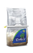 Picture of ExHale, The Original CO2 Bag