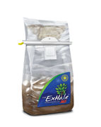 Picture of ExHale 365 Self Activated CO2 Bag