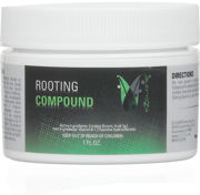 Picture of EZ-Clone Rooting Compound, 1 oz