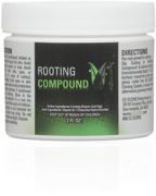 Picture of EZ-Clone Rooting Compound, 2 oz