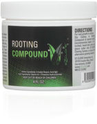Picture of EZ-Clone Rooting Compound, 4 oz