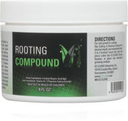 Picture of EZ-Clone Rooting Compound, 8 oz