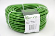Picture of FloraFlex Tubing 1/4 Inch OD