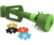 """Picture of FloraFlex QDPS Multi Flow Bubbler, Elbow, 1"""""""