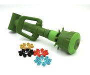 """Picture of FloraFlex QDPS Multi Flow Bubbler, T, 1"""""""