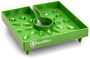 "Picture of FloraFlex FloraCap 2.0, 6"""