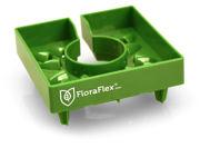 "Picture of FloraFlex FloraCap 2.0, 4"""