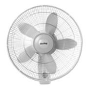 """Picture of Air King 18"""" Oscillating Wall Mount Fan"""