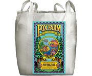 Picture of FoxFarm Ocean Forest Potting Soil, Bulk, 55 cu ft