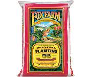 Picture of FoxFarm Original Planting Mix, 1 cu ft