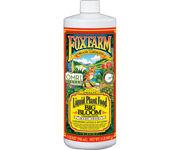Picture of FoxFarm Big Bloom Liquid Concentrate, 1 qt