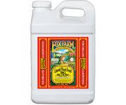 Picture of FoxFarm Big Bloom Liquid Concentrate, 2.5 gal