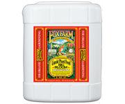 Picture of FoxFarm Big Bloom Liquid Concentrate, 5 gal