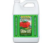 Picture of FoxFarm Grow Big® Liquid Concentrate, 1 qt