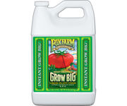 Picture of FoxFarm Grow Big® Liquid Concentrate, 1 gal