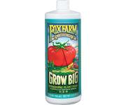 Picture of FoxFarm Grow Big Hydro® Liquid Concentate, 1 qt