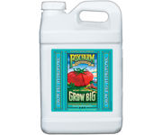 Picture of FoxFarm Grow Big Hydro® Liquid Concentrate, 2.5 gal