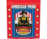 Picture of FoxFarm American Pride Dry Fertilizer, 20 lbs
