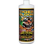 Picture of FoxFarm Tiger Bloom® Liquid Concentrate, 1 qt