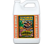 Picture of FoxFarm Tiger Bloom® Liquid Concentrate, 1 gal
