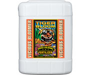 Picture of FoxFarm Tiger Bloom® Liquid Concentrate, 5 gal