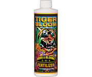 Picture of FoxFarm Tiger Bloom® Liquid Concentrate, 1 pt