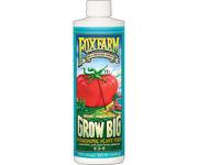 Picture of FoxFarm Grow Big® Hydro Liquid Concentate, 1 pt