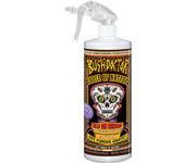 Picture of FoxFarm Bush Doctor Force of Nature Insecticide RTU, 32 oz