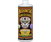 Picture of FoxFarm Bush Doctor Force of Nature Miticide (concentrate), 1 qt