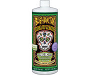 Picture of FoxFarm Bush Doctor Force of Nature Fungicide (concentrate), 1 qt