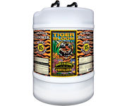 Picture of FoxFarm Tiger Bloom® Liquid Concentrate, 15 gal