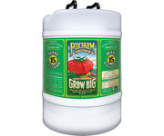 Picture of FoxFarm Grow Big® Liquid Concentrate, 15 gal