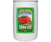 Picture of FoxFarm Grow Big® Liquid Concentrate, 55 gal