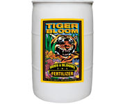 Picture of FoxFarm Tiger Bloom® Liquid Concentrate, 55 gal