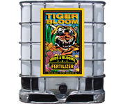 Picture of FoxFarm Tiger Bloom® Liquid Concentrate, 250 gal