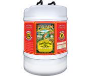Picture of FoxFarm Big Bloom Liquid Concentrate, 15 gal