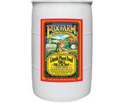 Picture of FoxFarm Big Bloom Liquid Concentrate, 55 gal