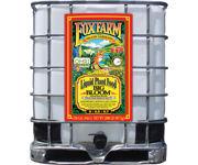 Picture of FoxFarm Big Bloom Liquid Concentrate, 250 gal