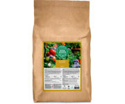 Picture of Gaia Green All Purpose, 20 kg