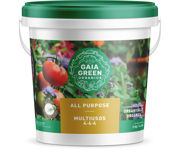 Picture of Gaia Green All Purpose, 2 kg