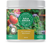 Picture of Gaia Green All Purpose, 500 g