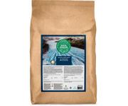 Picture of Gaia Green Glacial Rock Dust, 10 kg