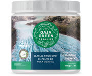 Picture of Gaia Green Glacial Rock Dust, 500 g