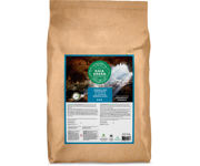 Picture of Gaia Green Mineralized Phosphate, 10 kg