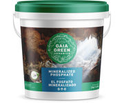 Picture of Gaia Green Mineralized Phosphate, 2 kg