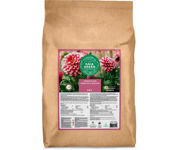 Picture of Gaia Green Power Bloom, 10 kg
