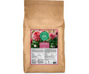 Picture of Gaia Green Power Bloom, 20 kg