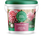 Picture of Gaia Green Power Bloom, 2 kg