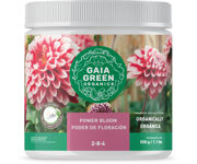 Picture of Gaia Green Power Bloom, 500 g